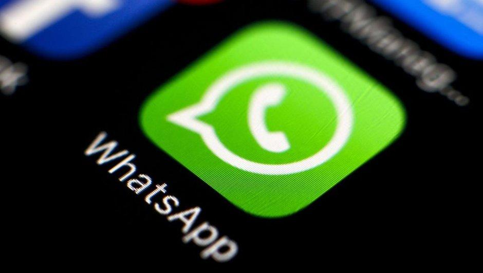 WhatsApp yeni yılda bu telefonlarda kullanılamayacak