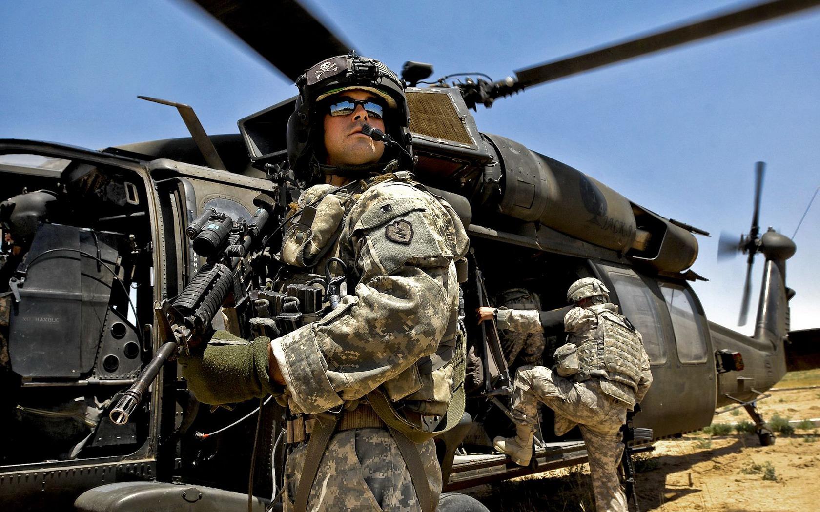 Картинки по запросу ABD toplam askeri personel sayısı