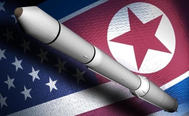 ABD'nin saldırgan açıklamaları devam ediyor: KDHC ile yarış içindeyiz