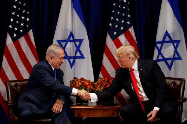 Komünistlerden Kudüs açıklaması: Filistinlilerin toprakları Filistin halkına teslim edilmelidir