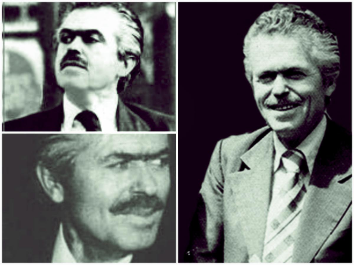 HAFIZA-İ BEŞER | 21 Aralık 1991: Abdullah Baştürk hayata gözlerini yumdu…