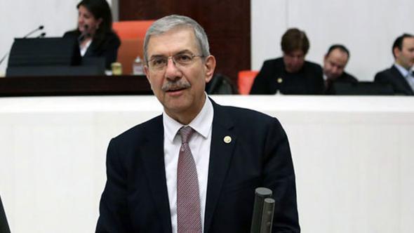 Sağlık Bakanı'ndan 'istifa etti' haberlerine yanıt