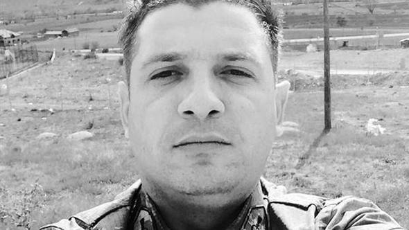 Askerlerin önünde Rus ruleti oynayan astsubay hayatını kaybetti
