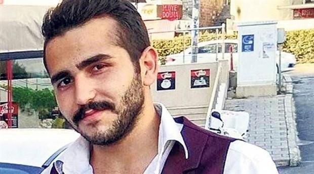 Türkiye'nin ilk 'bitcoin' cinayetinde miras belirsizliği