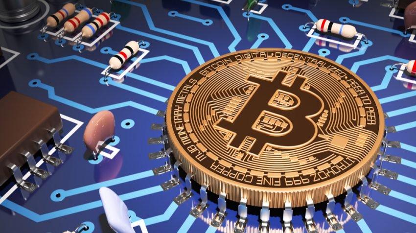 Bitcoin 'çakıldı': Saatler içerinde yüzde 20 düştü