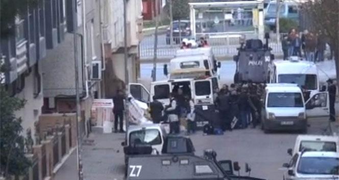 İstanbul'da 'ikinci bombalı araç' bilmecesi