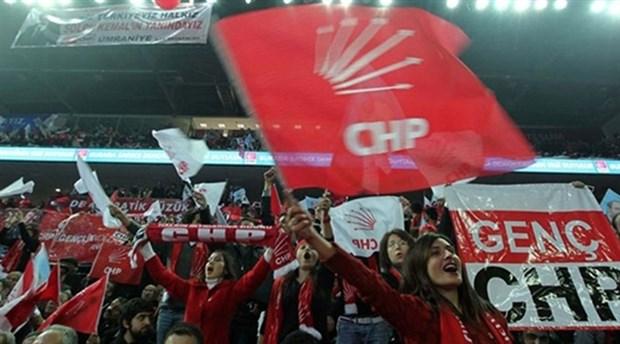 CHP'nin kongre süreçlerini neden durdurduğu belli oldu