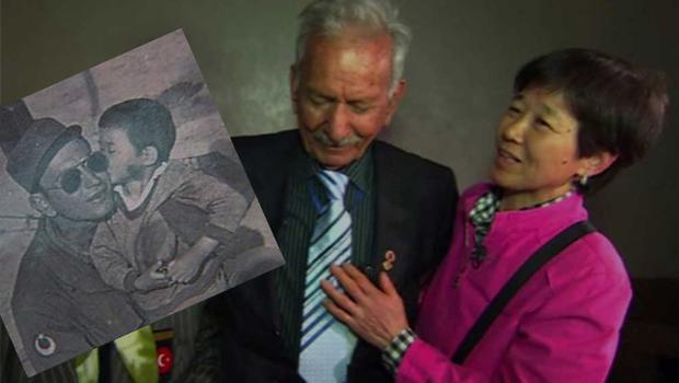 'Ayla' isimli filme konu olan Astsubay Süleyman Dilbirliği yaşamını yitirdi