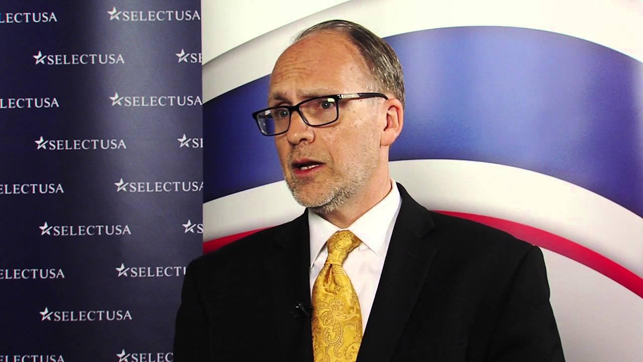 ABD: İran'ın bölgedeki etkisini azaltmak istiyoruz