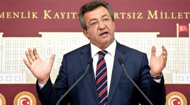 CHP'li Milletvekili'nden Kılıçdaroğlu'nu tehdit eden Bakan Soylu'ya Fransızca yanıt