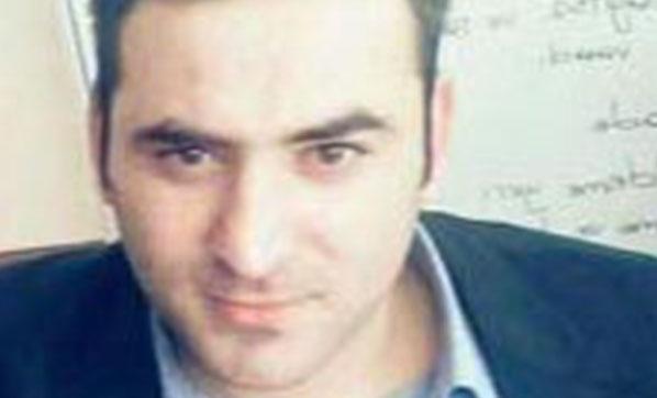 32 yaşındaki öğretmen, not bırakıp kendini zehirleyerek hayatına son verdi