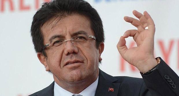 AKP'den işçilere 'fedakarlık', patronlara ise büyük kıyak: Yeni teşvik paketi geliyor