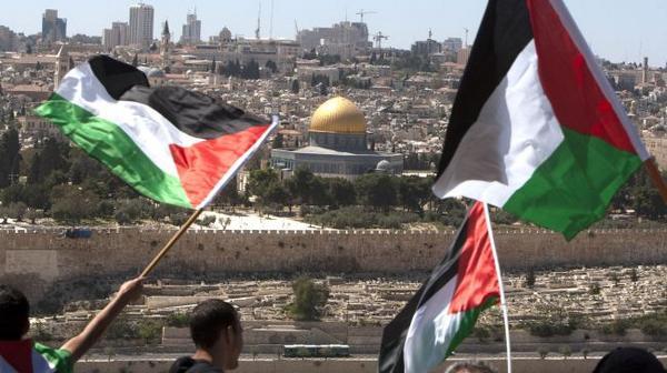 İsrail askerleri tarafından öldürülen Filistinli'nin kimliği belli oldu