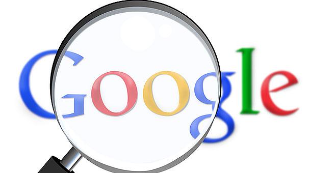 Hindistan'dan Google'a büyük ceza