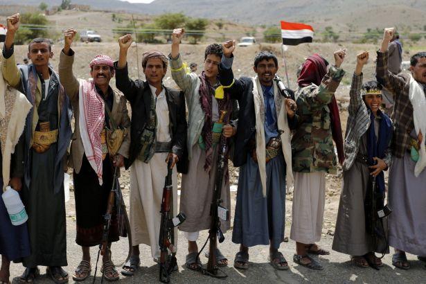 İngiltere: Yemen'deki çatışmayı sona erdirmenin tek yolu, siyasi çözüm