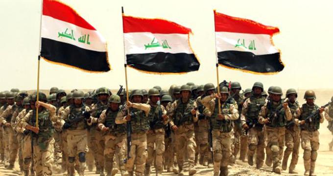 Irak'tan zafer açıklaması: IŞİD operasyonları sona erdi