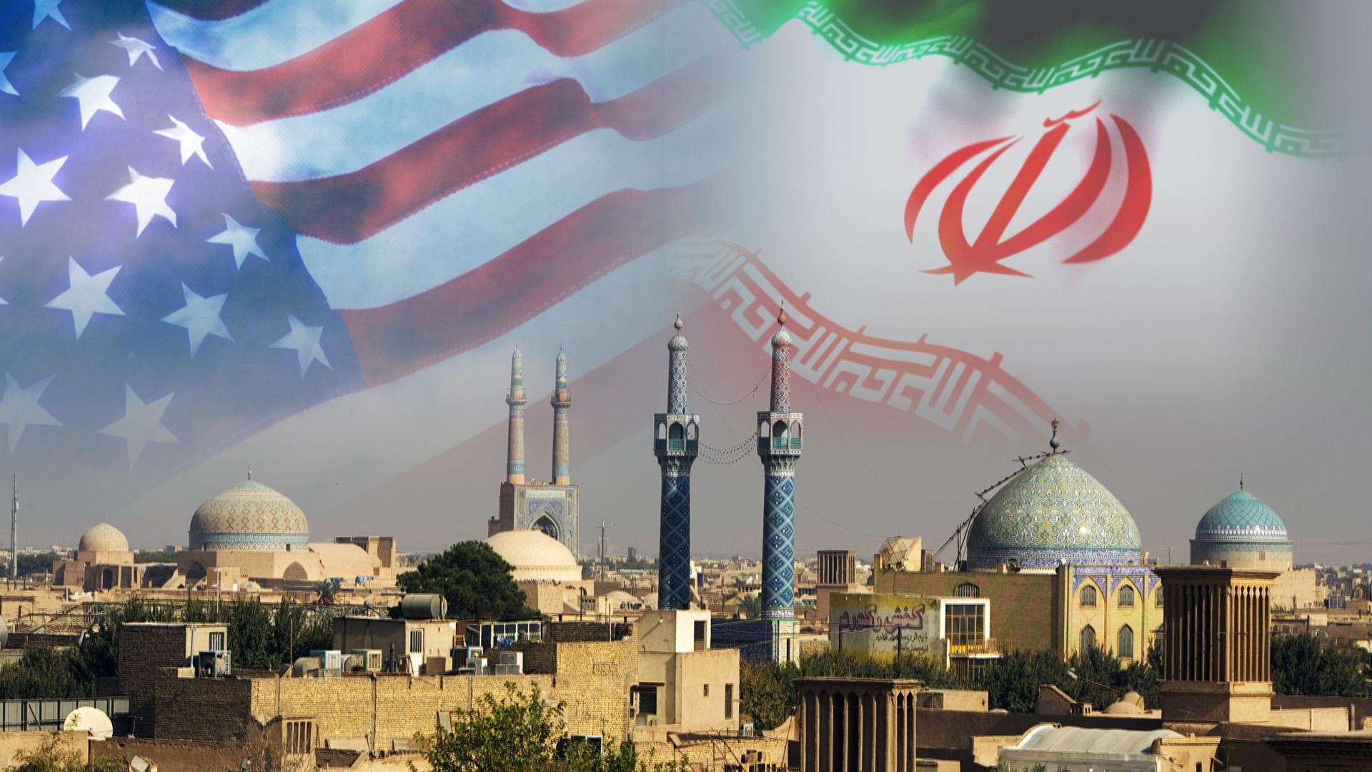 İran'daki gösterilere ABD'den destek