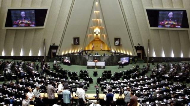 İran, Kudüs'ü Filistin'in başkenti ilan etti