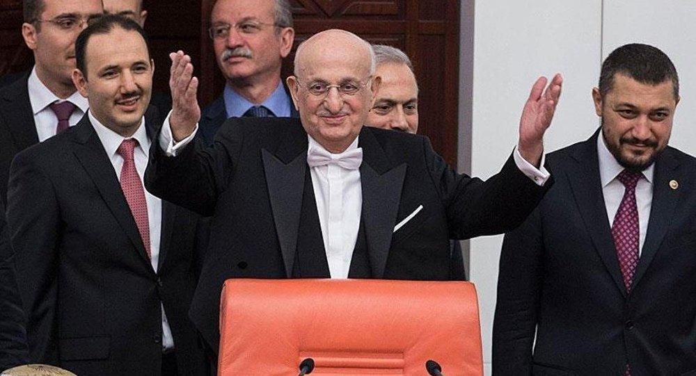 İşte AKP'nin 'gurur' tablosu: Meclis iade rekoru kırdı!