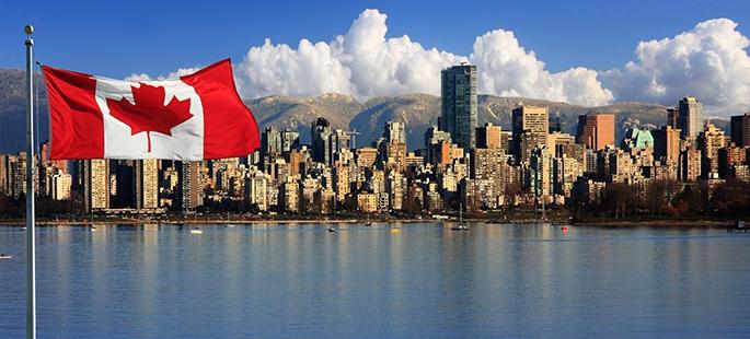 Kanada iki ülkenin vatandaşlarına vizeyi kaldırdı