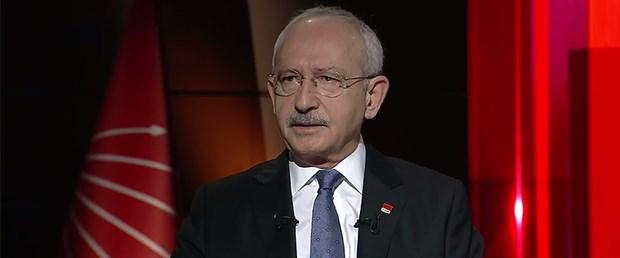 Kılıçdaroğlu'ndan cenazeki o fotoğraf ile ilgili açıklama