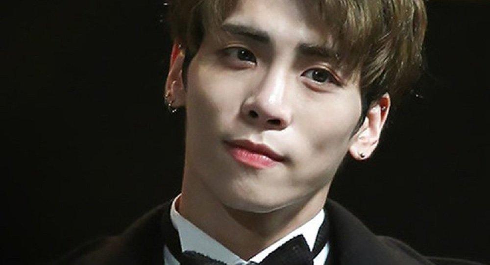 Güney Koreli pop yıldızı zehirli gaz soluyarak hayatını kaybetti