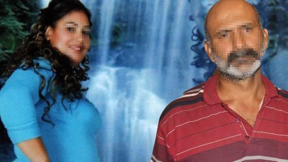 Kocasını döven kadına elektronik kelepçe takıldı, 300 metreden fazla yaklaşma denildi