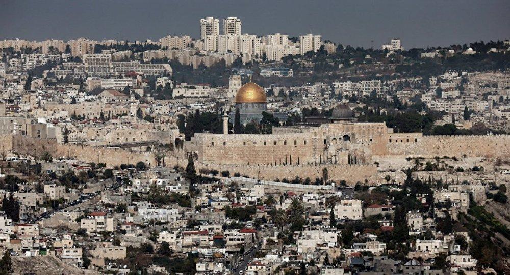 İran'dan İstanbul'daki Kudüs toplantısına sert eleştiri