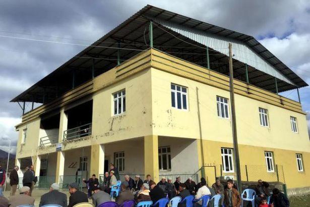 6 çocuğun yanarak öldüğü Kuran kursunda inanılmaz ihmaller zinciri