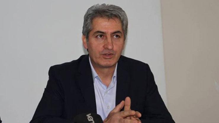 Gözaltına alınan HDP Milletvekili serbest bırakıldı