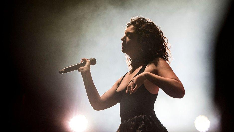 İsrail konserini iptal etti