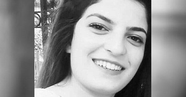 20 yaşındaki Mürvet intihar etti