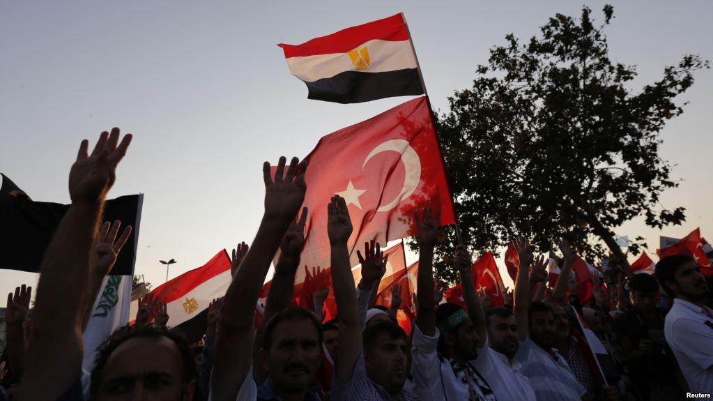 Sivil ya da Siyasal İslam: Bir ayrım var mı?