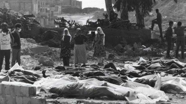 Hafıza-i Beşer | 19 Aralık 1978: Kahramanmaraş'ta faşistler öldürdü, yaraladı, tecavüz etti