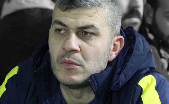 Fenerbahçe'nin tribün lideri silahlı saldırıda öldürüldü