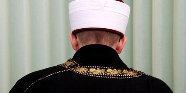 Müftülük: Yahudileri ve Hristiyanları dost edinmeyiniz