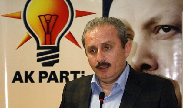 AKP Sarraf'ın rüşvetleri için soruşturma açmıyor: Kamuoyu bize güvenir