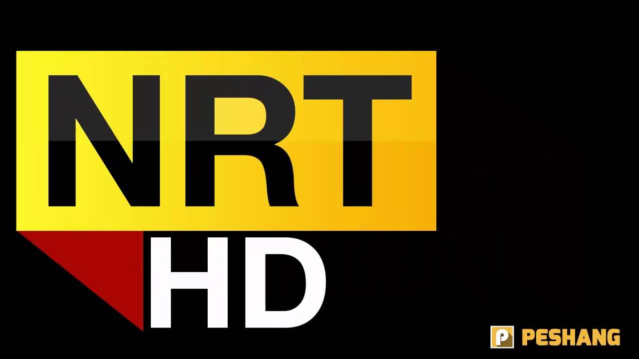 ABD'nin Bağdat Büyükelçiliği'nden NRT televizyonunun kapatılmasına ilişkin açıklama
