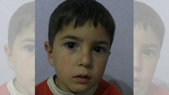 İdil'de zırhlı polis aracı 4 yaşındaki çocuğu ezdi