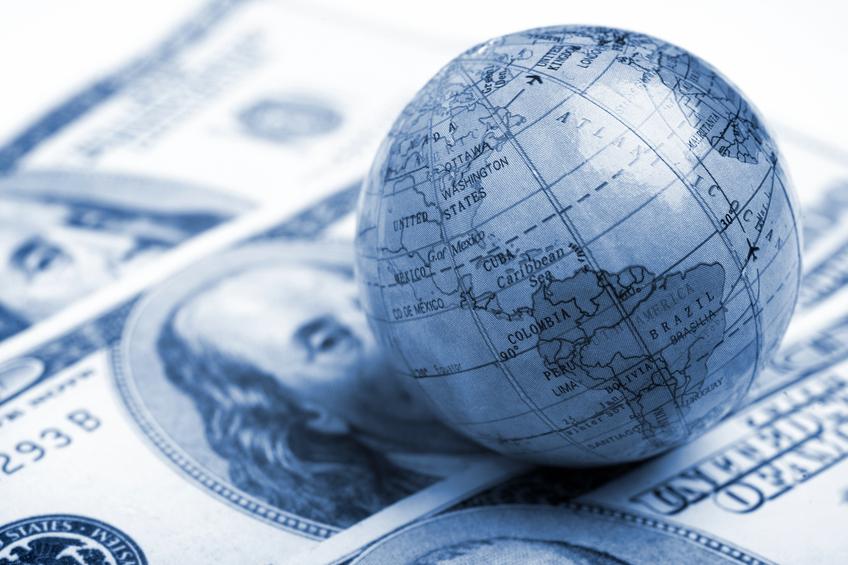 Pakistan'da offshore şirketlere soruşturma