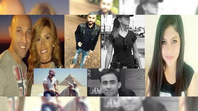 39 kişinin katledildiği Reina Katliamı davasında ilk duruşma