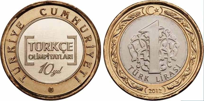 AKP'nin Cemaat için bastırdığı paralar hâlâ tedavülde!