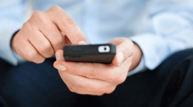 Fatura halka: Bürokrasinin telefon faturası 2013'ten beri her yıl birer milyon lira arttı!