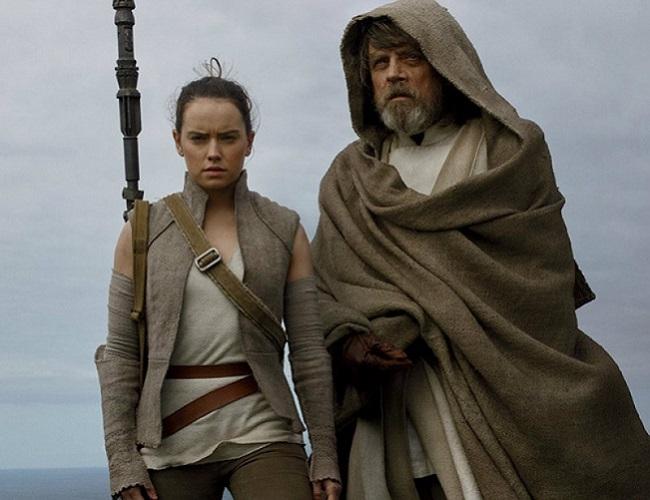 Star Wars'ta hayal kırıklığı!