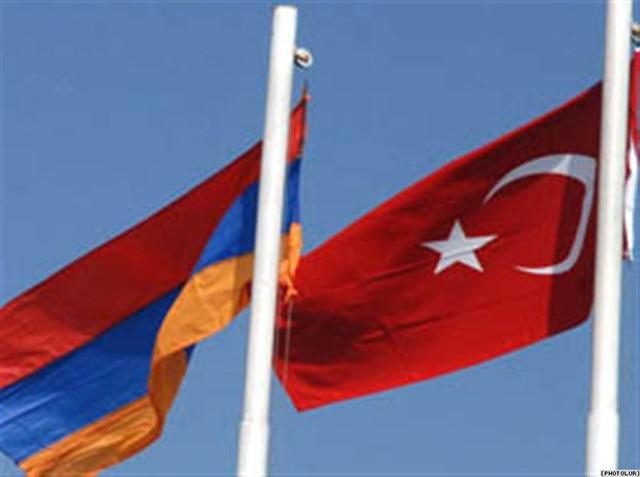 Ermenistan: Türkiye ile normalleşme protokollerini iptal edeceğiz