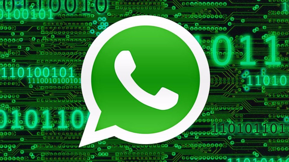 WhatsApp'ta yeni özellik aktif hale geldi