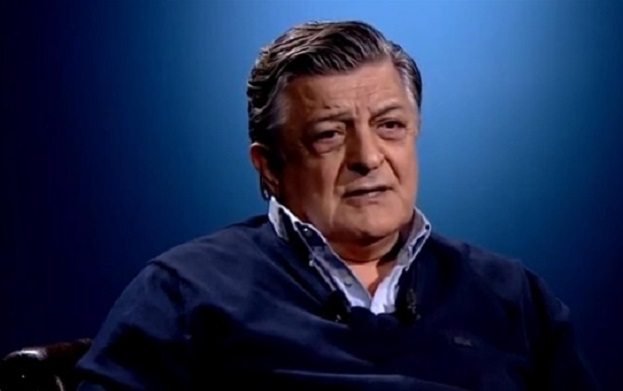 Yılmaz Vural Erdoğan'la ilişkisini anlattı: Tayyip bey öl derse ölürüz