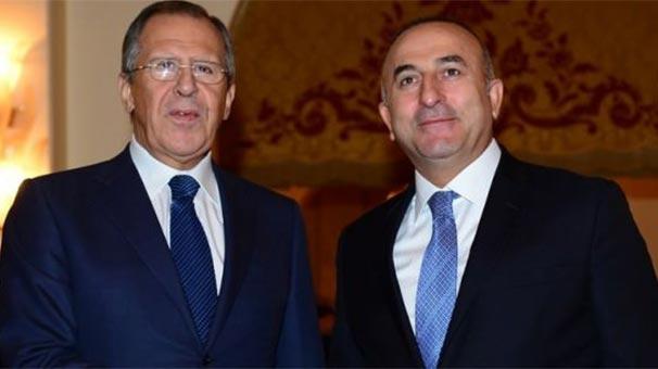 Rusya'dan Türkiye ziyareti öncesi vize açıklaması