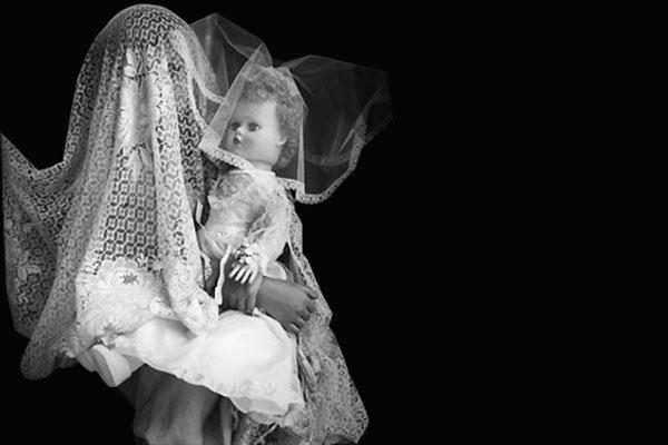 Korkunç rapor: Dünyada her iki saniyede bir çocuk zorla evlendiriliyor