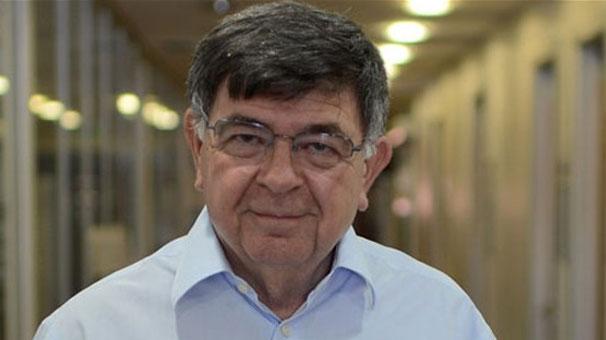 AYM kararı sonrası tahliyesi bekleniyordu: Şahin Alpay'ın tutukluluğuna devam kararı